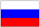 Crimean Griffons