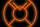 Orange Lantern Corps